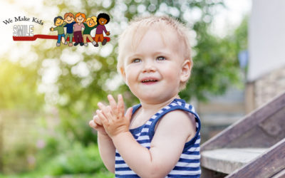 How to Clean Baby Teeth and Other Facts About Children's Dental Health
