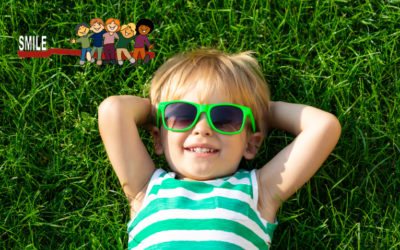 4 Common Dental Health Problems for Kids