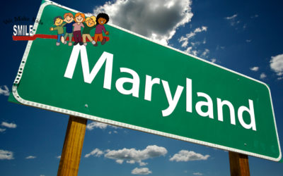 Kids Corner: 6 Facts About Southern Maryland