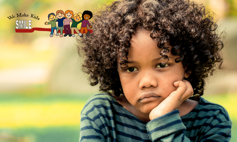 5 Common Children's Dental Emergencies: An Action Plan