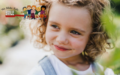 5 Ways You Can Prevent Serious Orthodontic Issues for Your Child