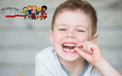 Tooth Banking: Bright Idea or Bogus?