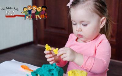 Fun Dental Health Activities for Kids