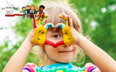 What Is a Dental Home and Why Is It Important for Your Child?
