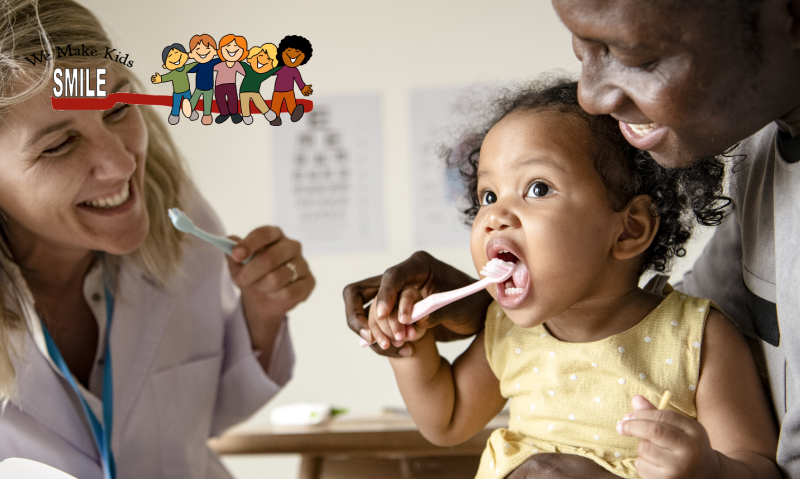 Protect your child's teeth with these prevention tips