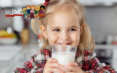 10 Fun Food Facts for Kids