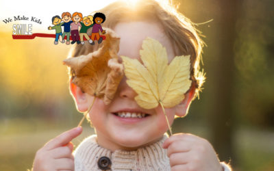 7 Interesting Facts About Autumn for Kids
